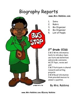 Descriptive Essay on Good Parent Examples and Samples